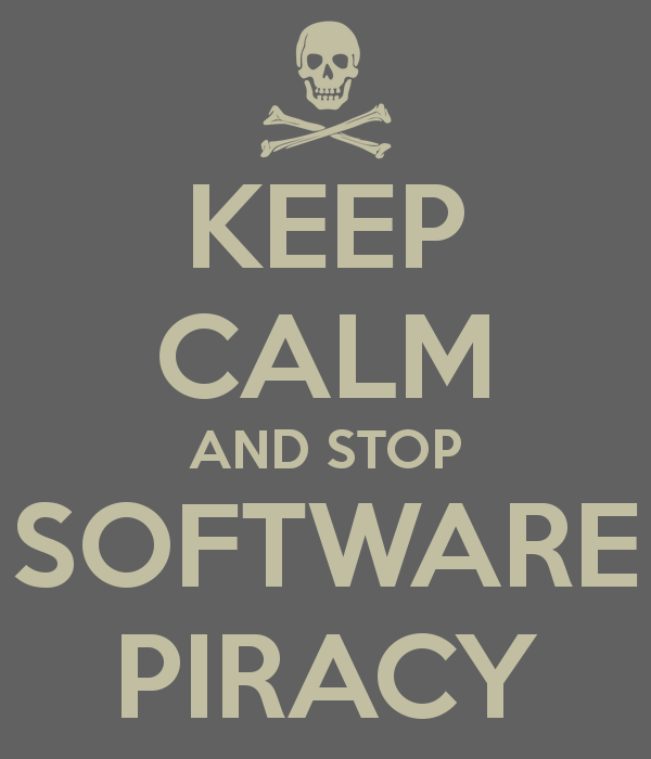 keep-calm-and-stop-software-piracy