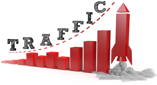 how to increase website traffic - What I Wish I Knew When Getting Started With Affiliate Marketing