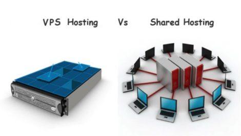 vps hosting load faster