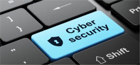 cyber secutity