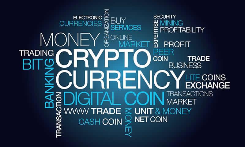 Резултат слика за cryptocurrency