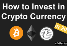 Invest-In-Crypto-Currency