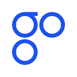 omisego coin